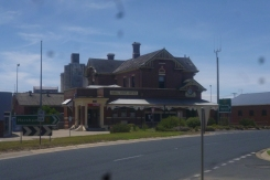 (pic - Story) To Melbs - Nhill Buildings 05