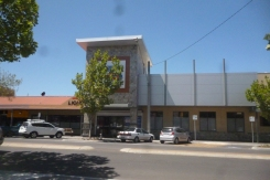 (pic - Story) Whittlesea - Church Street 01