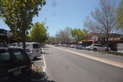 (pic - Story) Whittlesea - Church Street 04