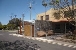(pic - Story) Whittlesea - Church Street 05