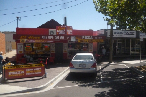 (pic - Story) Whittlesea - Church Street 06