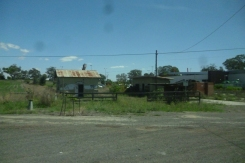(pic - Story) Whittlesea - Farmland 02
