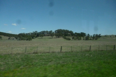 (pic - Story) Whittlesea - Farmland 04