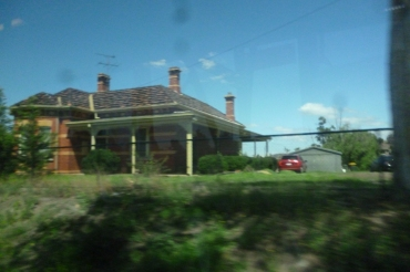(pic - Story) Whittlesea - Farmland 05