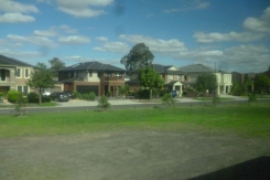 (pic - Story) Whittlesea - Housing Estate 03