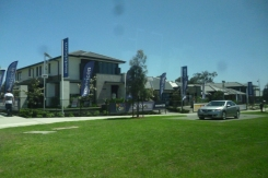 (pic - Story) Whittlesea - Housing Estate 04