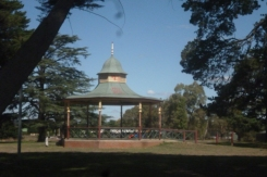 (pic - Story) Whittlesea - Park 02