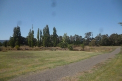 (pic - Story) Whittlesea - Park 03