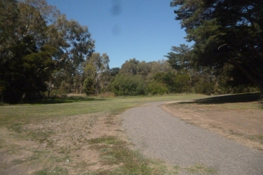 (pic - Story) Whittlesea - Park 04