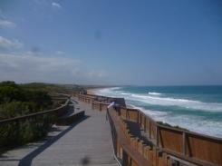 (pic - Story) Warnambool - Logans Beach 02