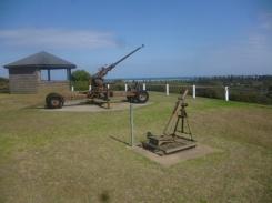 (pic - Story) Warnambool - War Memorial 03