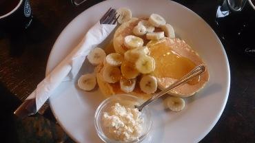 (pic - Story) Warrnambool - Brocky's Pancakes 02