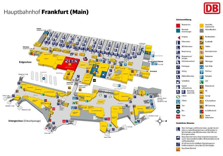 pic-story-frankfurt-hbf-map