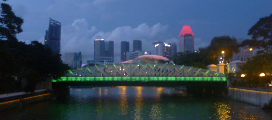 pic-story-singapore-2016-2015-bridge1
