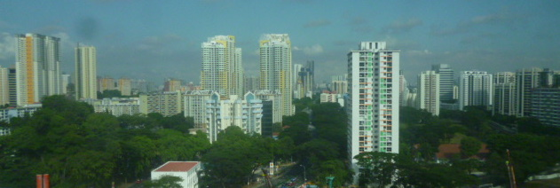pic-story-singapore-2016-apartments