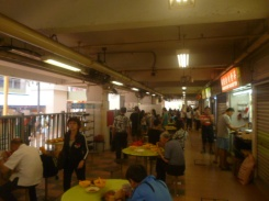 pic-story-singapore-2016-hawker-market-03