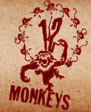 pic-story-bonn-12-monkeys