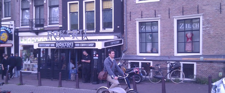 pic-story-frankfurt-amsterdam