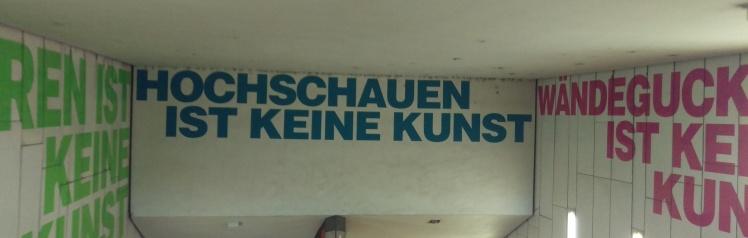 pic-story-frankfurt-keine-kunst