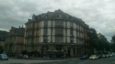 pic-story-frankfurt-sud-frankfurt-01