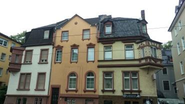 pic-story-frankfurt-sud-frankfurt-02
