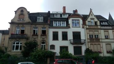 pic-story-frankfurt-sud-frankfurt-03