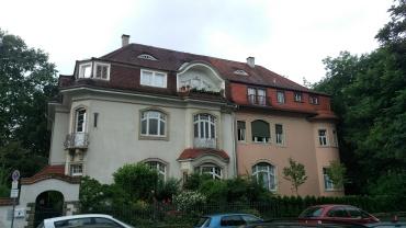 pic-story-frankfurt-sud-frankfurt-04