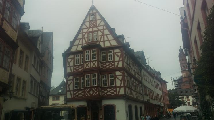 pic-story-mainz-altstadt-01