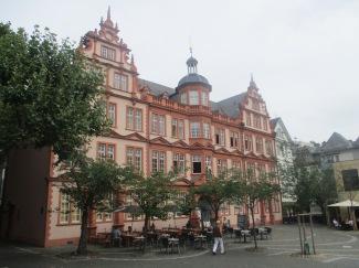 pic-story-mainz-altstadt-03