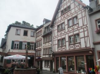 pic-story-mainz-altstadt-04