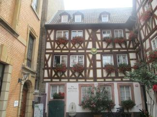 pic-story-mainz-altstadt-05