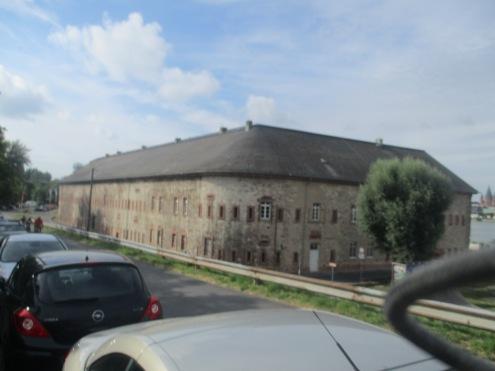 pic-story-mainz-castle-01