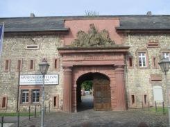 pic-story-mainz-castle-02