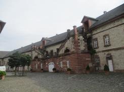 pic-story-mainz-castle-03