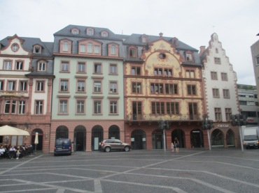 pic-story-mainz-marktplatz-03