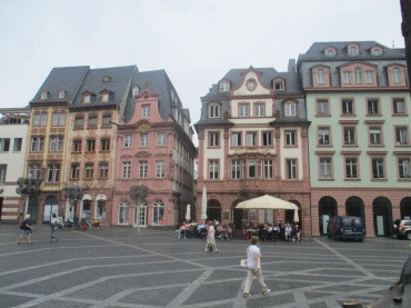 pic-story-mainz-marktplatz-04