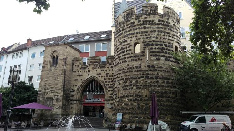 pic-story-bonn-gate