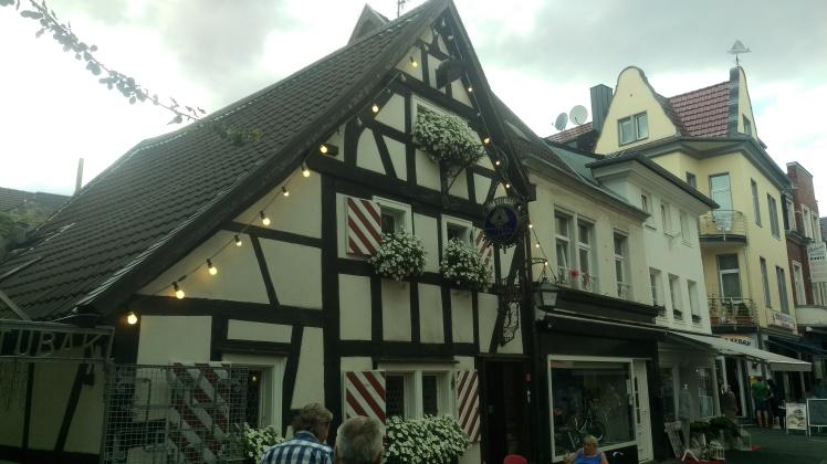 pic-story-bonn-konigswinter-pub