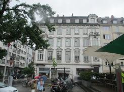 pic-story-dusseldorf-carlsplatz-03