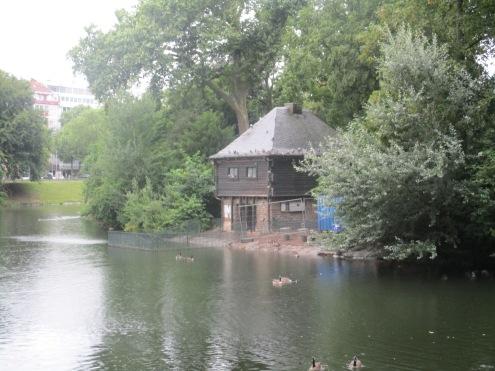 pic-story-dusseldorf-hofgarten-05
