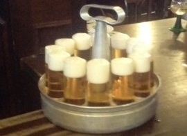 pic-story-koln-beer