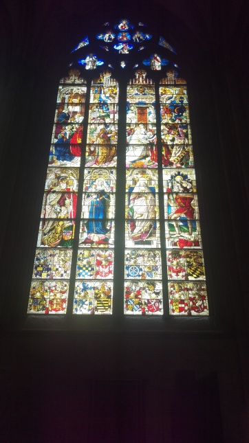 pic-story-koln-cathedral-03