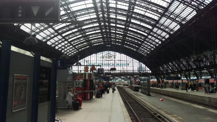 pic-story-koln-hauptbahnhof