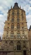 pic-story-koln-historic-rathaus-02