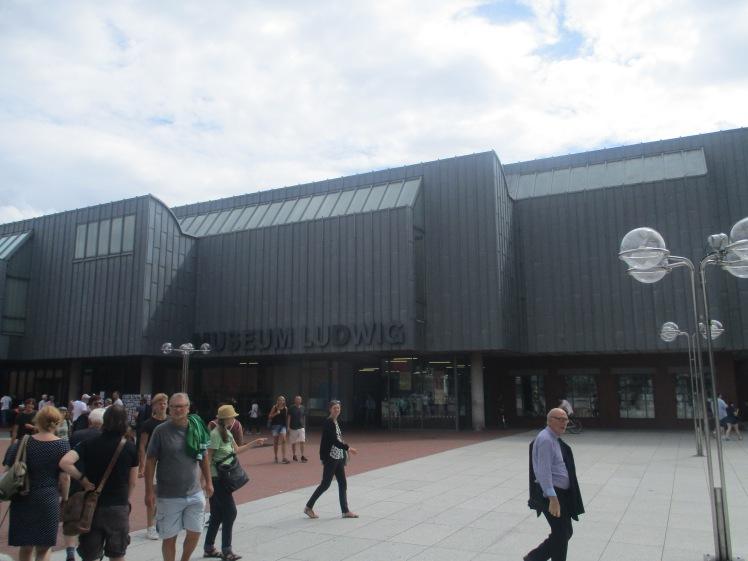 pic-story-koln-museum-ludwig