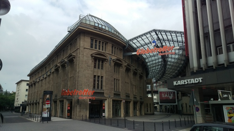 pic-story-koln-shopping-district