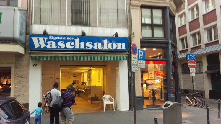 pic-story-koln-waschsalon