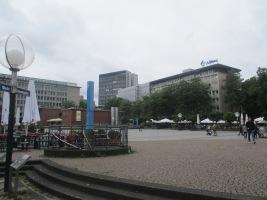 pic-story-westphalia-essen-01
