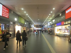 pic-story-westphalia-essen-hauptbahnhof-02