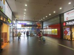 pic-story-westphalia-essen-hauptbahnhof-03